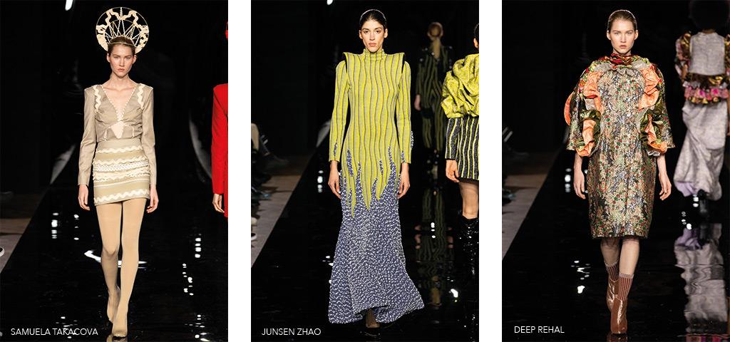 06a6f78aa5f Fashion Crossover London X Kingston MA Fashion Course Leader ...