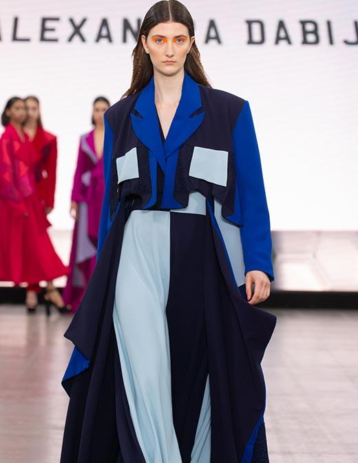 Womenswear Designers