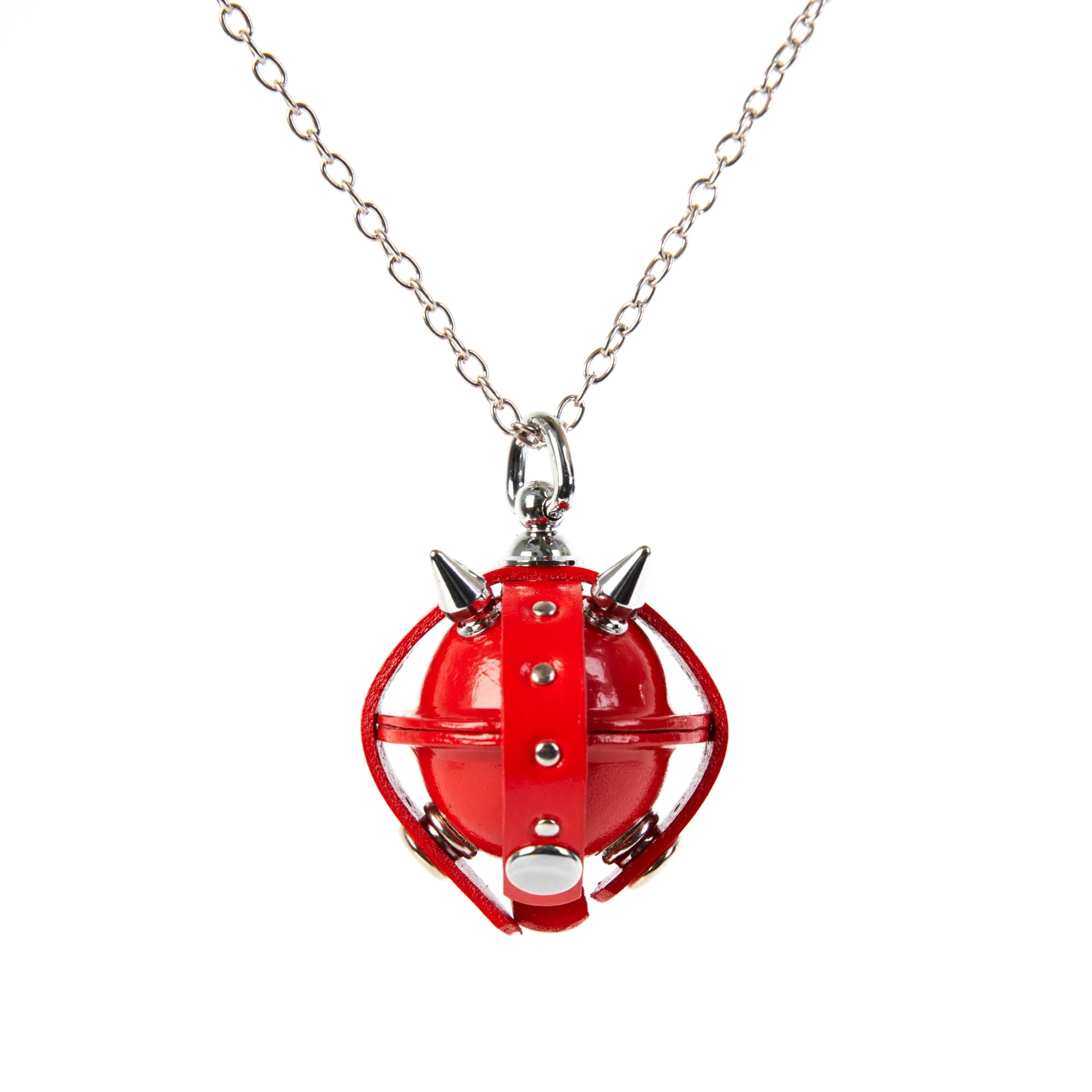 vibrant light p red asp pendant fitting searchlight dia