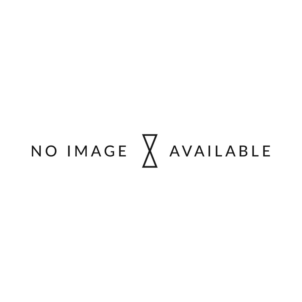 Printed White Figurine Backpack