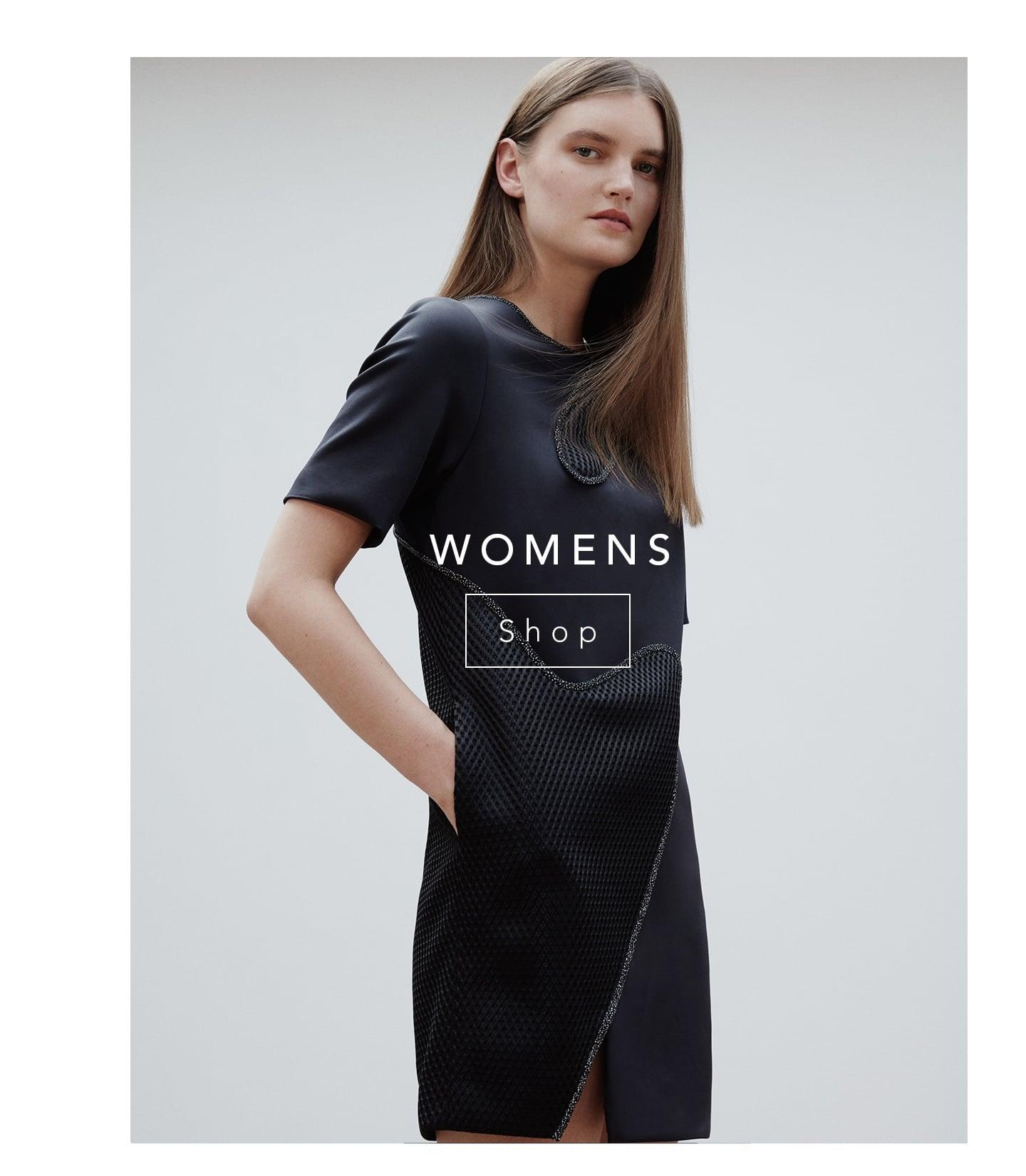 f317110a Fashion Crossover London | The Bridge To Creativity
