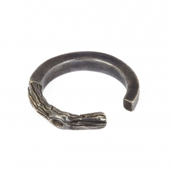 Dark Branch Ring