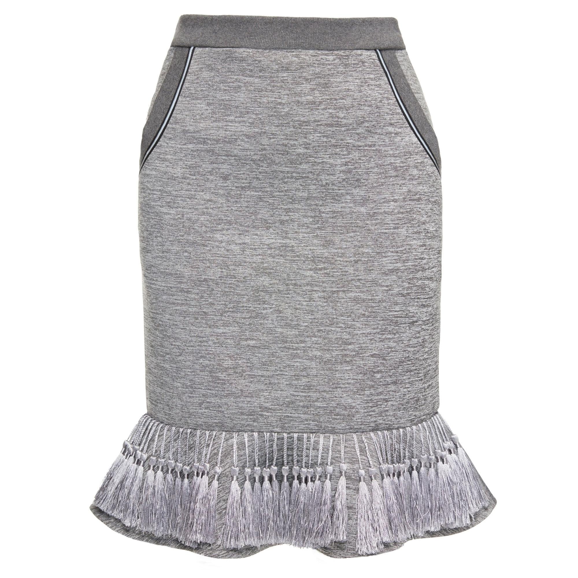 3c47762ff8 Full Midi Skirt Uk