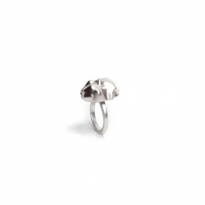 YOSTER Made To Order Heavenly Body Ring